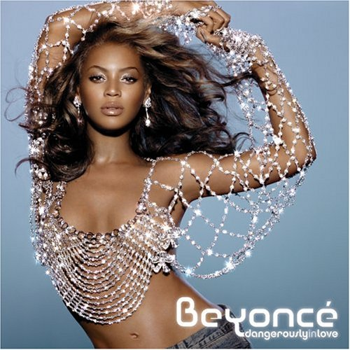 Easily Download Beyoncé Printable PDF piano music notes, guitar tabs for  Piano, Vocal & Guitar. Transpose or transcribe this score in no time - Learn how to play song progression.