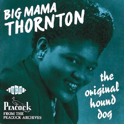 Easily Download Big Mama Thornton Printable PDF piano music notes, guitar tabs for  Lyrics & Chords. Transpose or transcribe this score in no time - Learn how to play song progression.