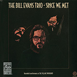 Download or print Bill Evans Time Remembered Sheet Music Printable PDF -page score for Jazz / arranged Piano SKU: 31432.