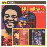 Download or print Bill Withers Ain't No Sunshine Sheet Music Printable PDF -page score for Soul / arranged Ukulele Lyrics & Chords SKU: 123648.