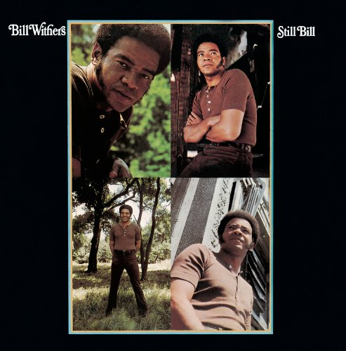 Easily Download Bill Withers Printable PDF piano music notes, guitar tabs for  Piano, Vocal & Guitar (Right-Hand Melody). Transpose or transcribe this score in no time - Learn how to play song progression.