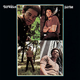 Download or print Bill Withers Use Me Sheet Music Printable PDF -page score for Funk / arranged Lyrics & Chords SKU: 122690.