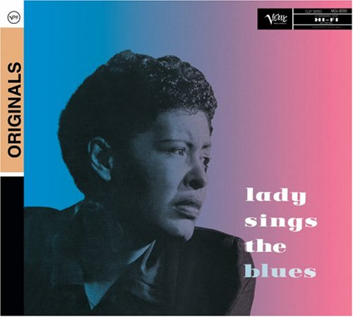 Easily Download Billie Holiday Printable PDF piano music notes, guitar tabs for  Piano. Transpose or transcribe this score in no time - Learn how to play song progression.
