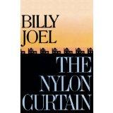 Download or print Billy Joel Pressure Sheet Music Printable PDF -page score for Rock / arranged Piano SKU: 70088.
