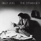 Download or print Billy Joel The Stranger Sheet Music Printable PDF -page score for Rock / arranged Piano SKU: 70093.