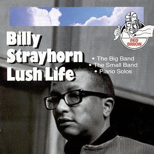Easily Download Billy Strayhorn Printable PDF piano music notes, guitar tabs for  Melody Line, Lyrics & Chords. Transpose or transcribe this score in no time - Learn how to play song progression.