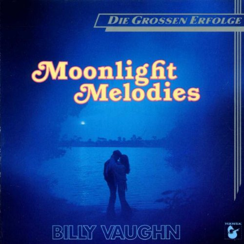 Easily Download Billy Vaughn Printable PDF piano music notes, guitar tabs for  Piano, Vocal & Guitar (Right-Hand Melody). Transpose or transcribe this score in no time - Learn how to play song progression.