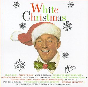 Easily Download Bing Crosby Printable PDF piano music notes, guitar tabs for  Piano (Big Notes). Transpose or transcribe this score in no time - Learn how to play song progression.