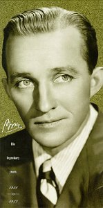 Easily Download Bing Crosby Printable PDF piano music notes, guitar tabs for  Real Book - Melody, Lyrics & Chords - C Instruments. Transpose or transcribe this score in no time - Learn how to play song progression.