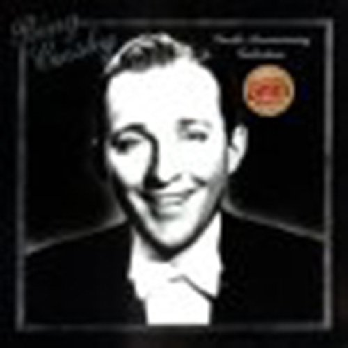 Easily Download Bing Crosby Printable PDF piano music notes, guitar tabs for  Easy Piano. Transpose or transcribe this score in no time - Learn how to play song progression.