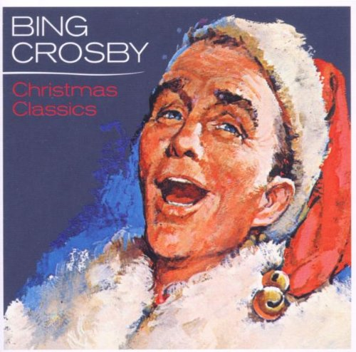 Easily Download Bing Crosby Printable PDF piano music notes, guitar tabs for  Piano, Vocal & Guitar. Transpose or transcribe this score in no time - Learn how to play song progression.