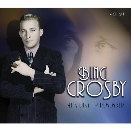 Easily Download Bing Crosby Printable PDF piano music notes, guitar tabs for  Melody Line, Lyrics & Chords. Transpose or transcribe this score in no time - Learn how to play song progression.