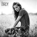 Download or print Birdy Wings Sheet Music Printable PDF -page score for Indie / arranged Easy Piano SKU: 122354.