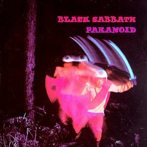 Easily Download Black Sabbath Printable PDF piano music notes, guitar tabs for  Guitar Tab. Transpose or transcribe this score in no time - Learn how to play song progression.