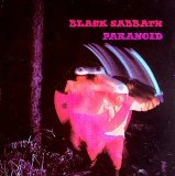 Download or print Black Sabbath Paranoid Sheet Music Printable PDF -page score for Australian / arranged Ukulele with strumming patterns SKU: 122686.