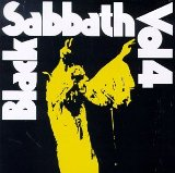 Download or print Black Sabbath Snowblind Sheet Music Printable PDF -page score for Australian / arranged Ukulele with strumming patterns SKU: 122687.