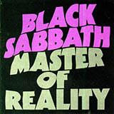 Download or print Black Sabbath Sweet Leaf Sheet Music Printable PDF -page score for Australian / arranged Ukulele with strumming patterns SKU: 122688.