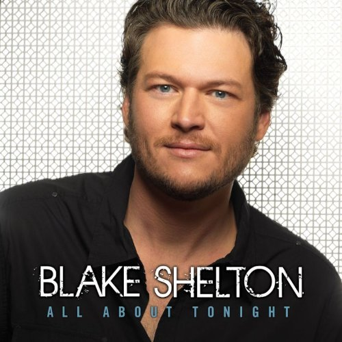 Easily Download Blake Shelton Printable PDF piano music notes, guitar tabs for  Piano, Vocal & Guitar (Right-Hand Melody). Transpose or transcribe this score in no time - Learn how to play song progression.