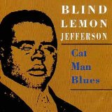 Download or print Blind Lemon Jefferson See That My Grave Is Kept Clean Sheet Music Printable PDF -page score for Blues / arranged Lyrics & Chords SKU: 115680.