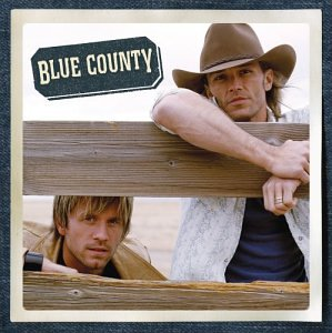 Easily Download Blue County Printable PDF piano music notes, guitar tabs for  Piano, Vocal & Guitar (Right-Hand Melody). Transpose or transcribe this score in no time - Learn how to play song progression.