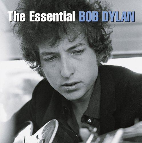 Easily Download Bob Dylan Printable PDF piano music notes, guitar tabs for  Guitar Tab. Transpose or transcribe this score in no time - Learn how to play song progression.