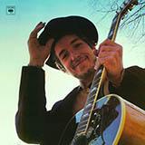 Download or print Bob Dylan Lay Lady Lay Sheet Music Printable PDF -page score for Rock / arranged Guitar SKU: 111258.