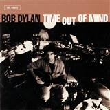 Download or print Bob Dylan Make You Feel My Love Sheet Music Printable PDF -page score for Pop / arranged SATB SKU: 47637.