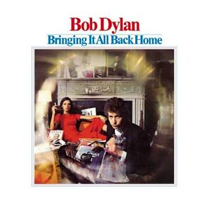 Easily Download Bob Dylan Printable PDF piano music notes, guitar tabs for  Keyboard. Transpose or transcribe this score in no time - Learn how to play song progression.