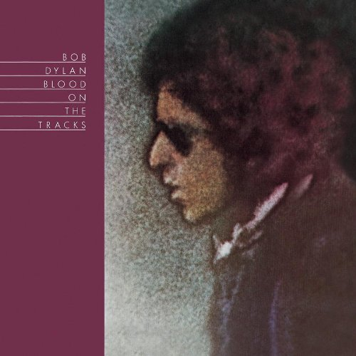 Easily Download Bob Dylan Printable PDF piano music notes, guitar tabs for  Piano, Vocal & Guitar (Right-Hand Melody). Transpose or transcribe this score in no time - Learn how to play song progression.