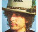 Easily Download Bob Dylan Printable PDF piano music notes, guitar tabs for  Piano. Transpose or transcribe this score in no time - Learn how to play song progression.