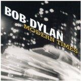 Download or print Bob Dylan When The Deal Goes Go Down Sheet Music Printable PDF -page score for Pop / arranged Ukulele Lyrics & Chords SKU: 123138.