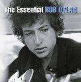 Download or print Bob Dylan You Ain't Goin' Nowhere Sheet Music Printable PDF -page score for Pop / arranged Ukulele Lyrics & Chords SKU: 123203.