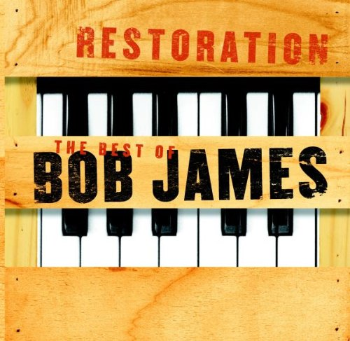 Easily Download Bob James Printable PDF piano music notes, guitar tabs for  Piano. Transpose or transcribe this score in no time - Learn how to play song progression.