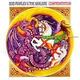 Download or print Bob Marley Buffalo Soldier Sheet Music Printable PDF -page score for Reggae / arranged Melody Line SKU: 117617.