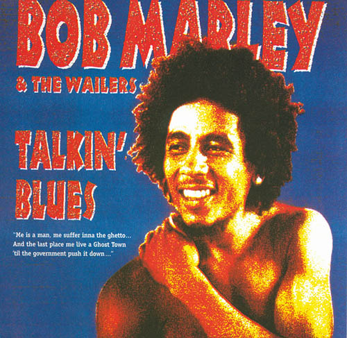 Easily Download Bob Marley Printable PDF piano music notes, guitar tabs for  Drums. Transpose or transcribe this score in no time - Learn how to play song progression.