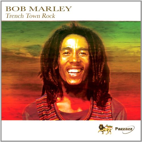 Easily Download Bob Marley Printable PDF piano music notes, guitar tabs for  Piano, Vocal & Guitar (Right-Hand Melody). Transpose or transcribe this score in no time - Learn how to play song progression.