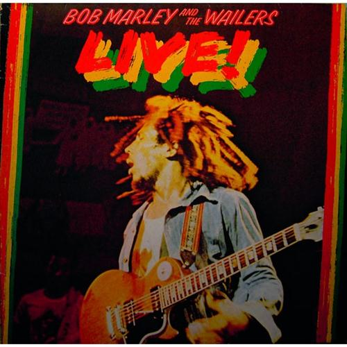 Easily Download Bob Marley Printable PDF piano music notes, guitar tabs for  Keyboard. Transpose or transcribe this score in no time - Learn how to play song progression.