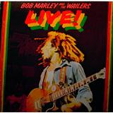 Download or print Bob Marley No Woman, No Cry Sheet Music Printable PDF -page score for Reggae / arranged Drums SKU: 117037.