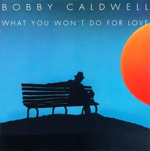 Easily Download Bobby Caldwell Printable PDF piano music notes, guitar tabs for  Piano, Vocal & Guitar (Right-Hand Melody). Transpose or transcribe this score in no time - Learn how to play song progression.