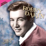 Download or print Bobby Darin Dream Lover Sheet Music Printable PDF -page score for Pop / arranged Easy Guitar SKU: 20989.