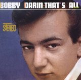Download or print Bobby Darin Mack The Knife Sheet Music Printable PDF -page score for Pop / arranged Piano SKU: 178206.