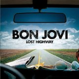 Download or print Bon Jovi (You Want To) Make A Memory Sheet Music Printable PDF -page score for Pop / arranged Piano, Vocal & Guitar (Right-Hand Melody) SKU: 59135.
