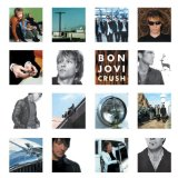 Download or print Bon Jovi It's My Life Sheet Music Printable PDF -page score for Pop / arranged Piano, Vocal & Guitar (Right-Hand Melody) SKU: 50617.
