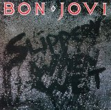 Download or print Bon Jovi Wild In The Streets Sheet Music Printable PDF -page score for Rock / arranged Piano, Vocal & Guitar (Right-Hand Melody) SKU: 48486.