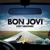 Download or print Bon Jovi Till We Ain't Strangers Anymore (feat. LeAnn Rimes) Sheet Music Printable PDF -page score for Pop / arranged Piano, Vocal & Guitar (Right-Hand Melody) SKU: 62462.