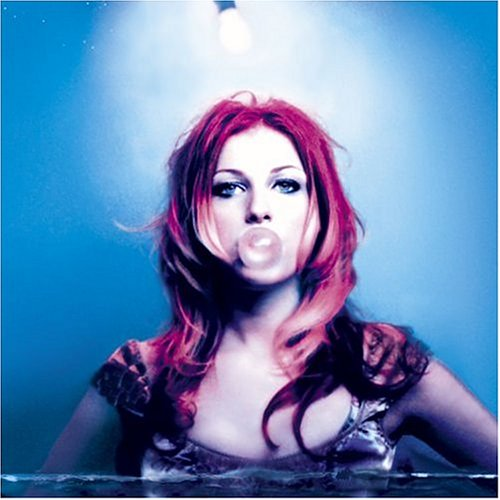 Easily Download Bonnie McKee Printable PDF piano music notes, guitar tabs for  Piano, Vocal & Guitar (Right-Hand Melody). Transpose or transcribe this score in no time - Learn how to play song progression.