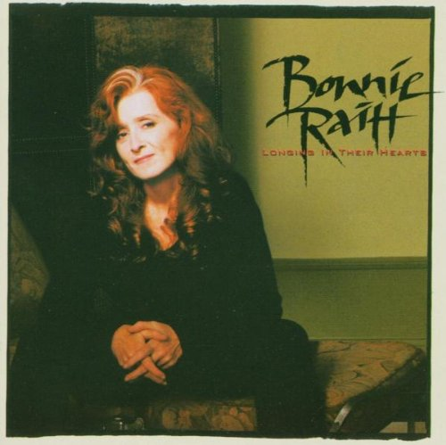 Easily Download Bonnie Raitt Printable PDF piano music notes, guitar tabs for  Guitar Tab. Transpose or transcribe this score in no time - Learn how to play song progression.