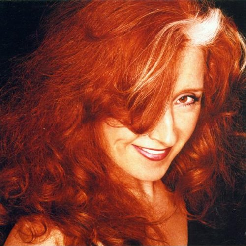 Easily Download Bonnie Raitt Printable PDF piano music notes, guitar tabs for  Piano, Vocal & Guitar (Right-Hand Melody). Transpose or transcribe this score in no time - Learn how to play song progression.