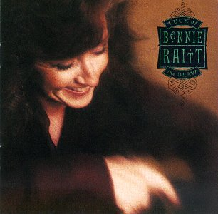Easily Download Bonnie Raitt Printable PDF piano music notes, guitar tabs for  SSA. Transpose or transcribe this score in no time - Learn how to play song progression.