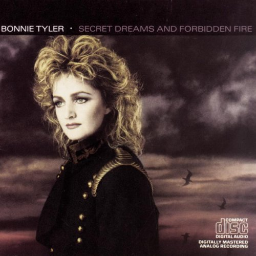 Easily Download Bonnie Tyler Printable PDF piano music notes, guitar tabs for  Easy Piano. Transpose or transcribe this score in no time - Learn how to play song progression.
